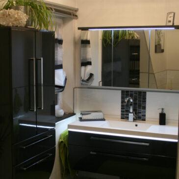 Neue Badezimmer in der Rubrik Traumbäder eingefügt
