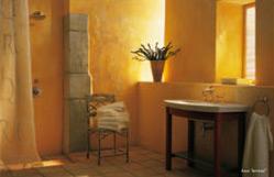 Wieder Neue Badezimmer in der Rubrik Traumbäder eingefügt